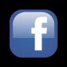 Infektio @ Facebook