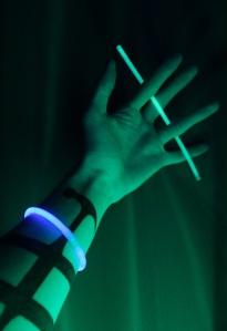 valotikut