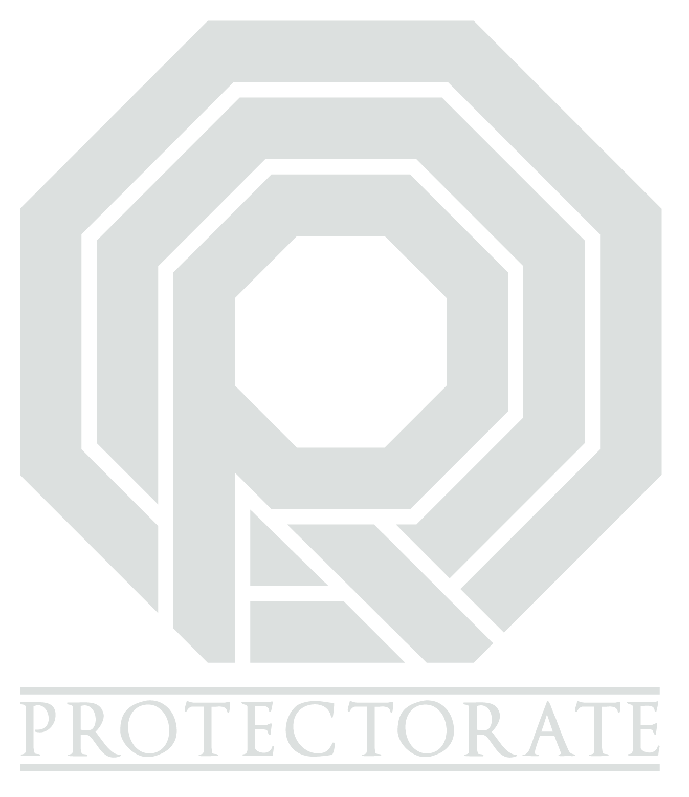 Protectorate logo