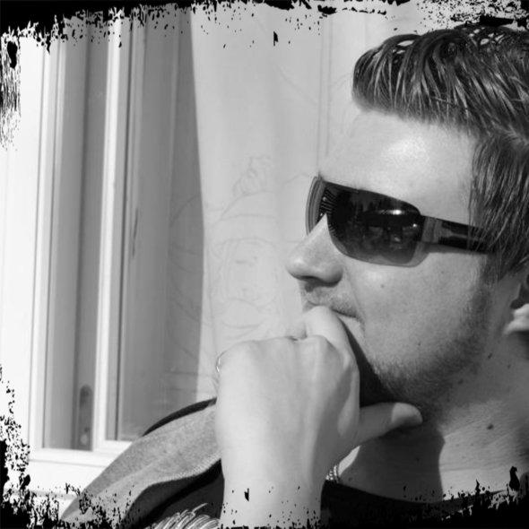 DJ Dovra Yukas