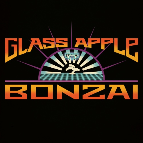 Glass-Apple-Bonzai