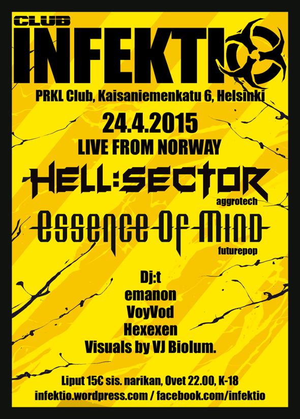 24.4.2015 Flyer