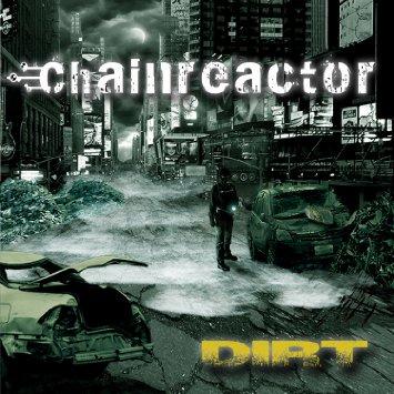 Chainreactor-Dirt