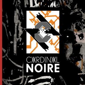 Cardinal-Noire-Cardinal-noire-2015