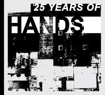 Hands25_1