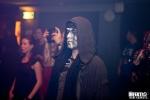 club-infektio-vol-30-halloween-0347