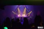 club-infektio-vol-30-halloween-0352
