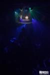 club-infektio-vol-30-halloween-0383