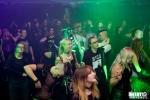 club-infektio-vol-30-halloween-0465