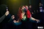 club-infektio-vol-30-halloween-0475