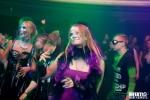 club-infektio-vol-30-halloween-0495