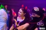 club-infektio-vol-30-halloween-0655