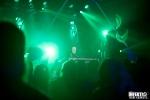 club-infektio-vol-30-halloween-0810