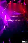 club-infektio-vol-30-halloween-0857