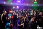 club-infektio-vol-30-halloween-0910