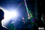 club-infektio-vol-30-halloween-0955