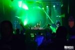 club-infektio-vol-30-halloween-1240
