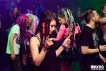 club-infektio-vol-30-halloween-1301