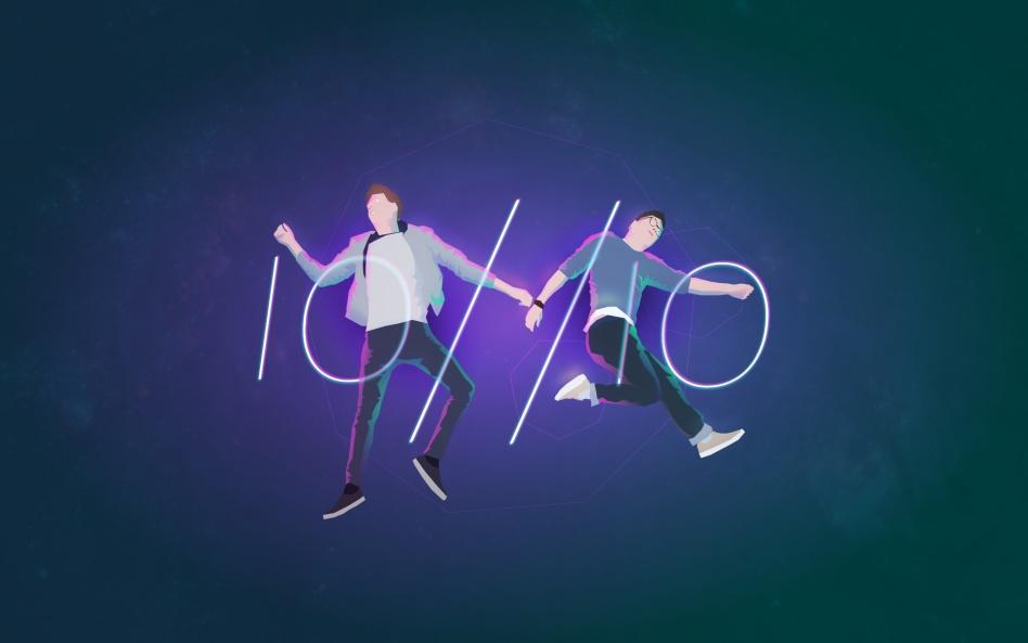IO//IO