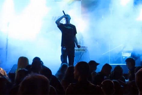 Cygnosic Live