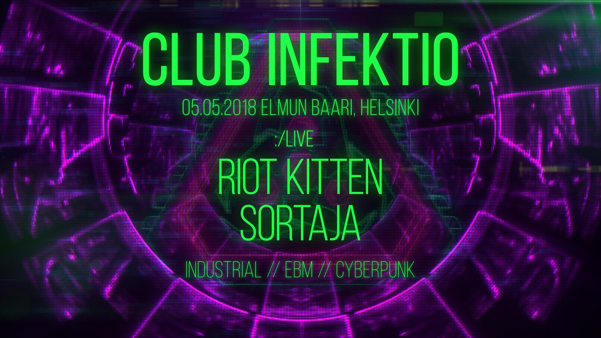 infektio-2018-05-05-event-cover.jpg