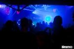 Club-infektio-vol-39-2671