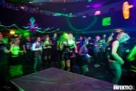 Club-infektio-vol-39-3264